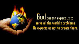 Good God Quotes Images Free Download ...