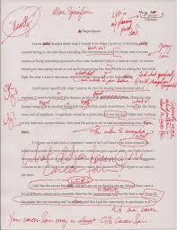 college essay generator essay maker essay maker online mla essay generator mla essay
