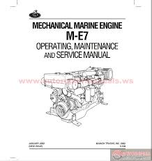 wiring diagrams for mack trucks the wiring diagram mack mp7 engine wiring schematic mack printable wiring wiring diagram
