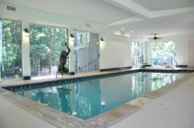 residential indoor pools.  Indoor Indoor Pool Designs Residential Cool And Stylish Pools  Small Inside Residential Indoor Pools L