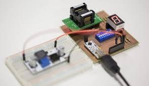 Nyu Abu Dhabi Researchers Develop New Computer Chip Security