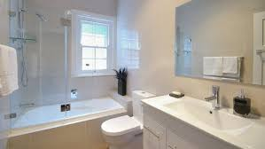 Bathroom Renovators Mesmerizing Six Do's And Don'ts For Renovating Your Bathroom