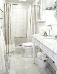 double shower curtain ideas. Bathrooms With Shower Curtains Perfect And Best Double Curtain Ideas On U