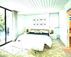 bedroom area rugs area rugs for bedrooms area rugs for bedrooms area rugs for bedroom small