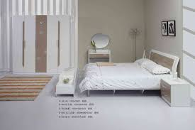 Simple White Bedroom White Bedroom Furniture Helpformycreditcom