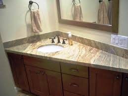 bathroom corner vanity cabinets. Bathroom Small Corner Vanities Best Vanity Cabinet With Mirror And Marble Picture For Cabinets