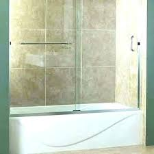s whirlpool tub shower combo bathtub combinations with jacuzzi and surround ideas whirlpool tub tile ideas idea bathtub and shower combination