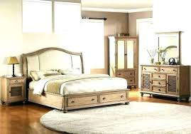 mirrored bedroom sets silver mirror bedroom set silver and mirrored bedroom furniture silver mirror bedroom set mirrored bedroom sets