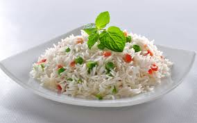 fried rice wallpaper. Plain Fried What Youu0027ll Need To Make Fried Rice In Wallpaper