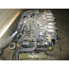 jdm 5vz-jdm 5vzfe-jdm 5vz-fe-jdm 5vz engine-jdm 5vzfe engine ...