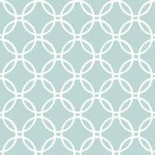 Blue Pattern Wallpaper Unique Light Blue Wallpaper Wayfair