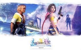 Final Fantasy, xII : The Zodiac Age