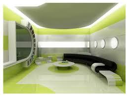 Modern Color Schemes For Bedrooms Modern Bedroom Paint Schemes