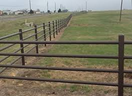 metal farm fence. Pipe Fence, Farm And Ranch Fencing Services @ Moseley Fence Metal Farm Fence