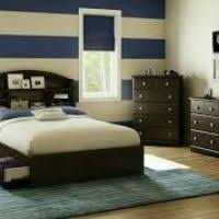 mens bedroom furniture. contemporary bedroom masculine bedroom furniture excellent image of mens small on