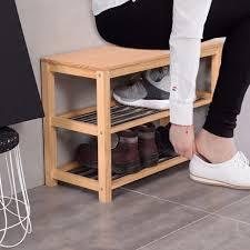 prepac ashley shoe storage bench white. Bench:White Storage Bench With Cushion White Shoe Cubbie Tilt Out Prepac Ashley