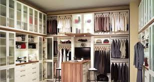 office closet design. Great Los Angeles Closet Design In Amazing Closets Small Room Office Gallery O