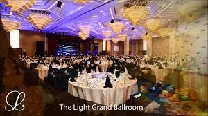 The Light Hotel Penang Review The Light Hotel Seberang Jaya Penang