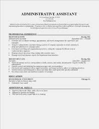 Resume Microsoft Office 11 Shocking Facts About Expert In Resume Information