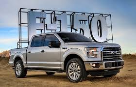 2018 ford diesel. beautiful diesel 2018 ford f150 throughout ford diesel