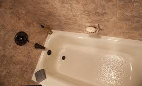 replacement bath tubs