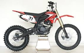 hx250 250cc manual gas dirt bike for sale in texas 360powersports