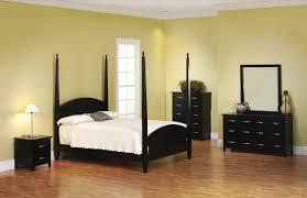 Mennonite Bedroom Furniture Furniture Wood Haus Product Categories Evangelines Flower
