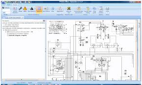 volvo excavator wiring diagram volvo wiring diagrams online volvo excavator wiring diagrams automotive