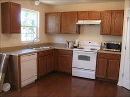 ... Large Size Of Kitchen:oak Cabinets Kitchen Ideas Kitchen Cabinet Color  Ideas Dark Kitchen Ideas ...