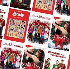30 Best Christmas Movies On Hulu Hulu Holiday Films 2020