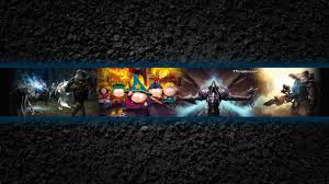 Image Archives Page 25 Of 32 Youtube Channel Art Banners