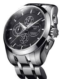 latest tissot watches for men latest tissot watches latest tissot watches for men
