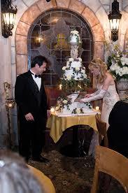 cake boss wedding cake with doves. Modren Cake Cake Boss Wedding With Doves For Cake Boss Wedding With Doves D