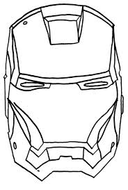 Printable marvel vs capcom captain america abilities coloring pages. Iron Man Coloring Pages Ironman And Captain America Coloring Coloring Home