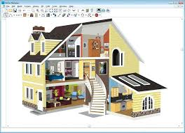 design a house mp by studio s house design games online for s