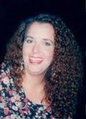 Lisa Pate Obituary - Death Notice and Service Information