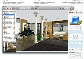 Easy To Use Home Design Software Home Design Software Best Of Luxury Beauteous Interior Home Design Software Free Download