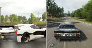 Juste au dessus pour voir toutes mes prochaines vidéos ! The 10 Fastest Cars In Forza Horizon 4 How Fast They Can Go