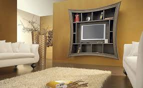 living room niche ideas home decorating ideas 2016 2017