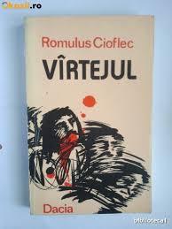 Imagini pentru romulus cioflec imagini