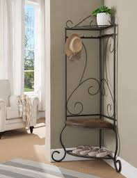 entry cabinet furniture. Storage : Foyer Bench Coat Rack Mirror Mudroom With Hooks Entryway Clothes Cabinet Furniture Mud Room Entry E