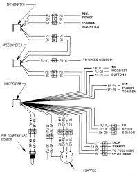 wire schematic