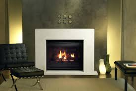 heat glo fireplace fan kit n wall switch not working and lighting