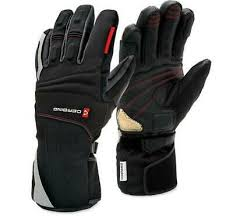 Gerbing Ex Pro Heated Gloves 12v Motorcycle 189 99