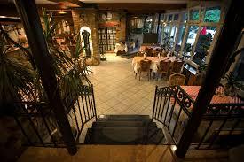 Speisen von a bis z. Restaurant Sempre Italienische Speisen In Berlin Mariendorf