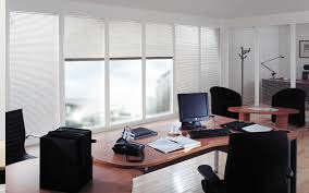 trendy office designs blinds. Installing Elegant And Chick Look Office Blinds In Your Home Or Office. Honeycomb Shades Are Highly Demand Become The Best Choice Of Many People. Trendy Designs N