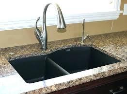 kitchen sink soap dispenser pump bottle
