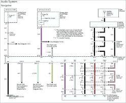 kia sorento wiring diagram radio wiring diagram good radio wiring kia sorento wiring diagram medium size of radio wiring diagram smart diagrams o lovely at tail kia sorento wiring diagram