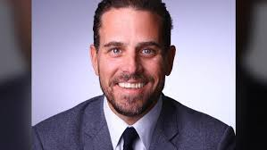 Image result for hunter biden
