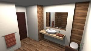 Bathroom Design Studio Custom Inspiration Ideas